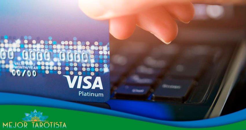tarotistas visa - mejor tarotista